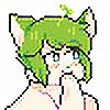 mugcake's avatar