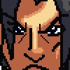 Mugen-chuchoryu's avatar