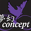 Mugen-Concept's avatar
