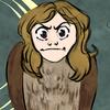 Mugen-mugen's avatar