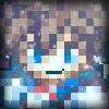 Mugen-SenseiStudios's avatar