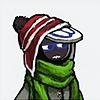 mugen002's avatar