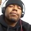 MuGen009's avatar