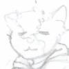 Mugen10's avatar