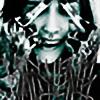 MuGEN1R's avatar