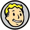 MugenB16's avatar