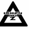 mugenbrosz's avatar
