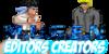 MugenEditorsCreators's avatar