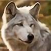 mugenfuu22's avatar