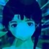 MugenHAN's avatar