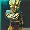 MugenJoker's avatar