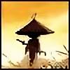 MugenJustice's avatar