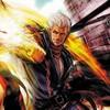 mugenk2k2's avatar