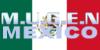 MUGENMexico
