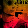 MugenNoJiyuunin's avatar