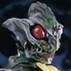 MugenSeiRyuu's avatar