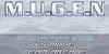 MugenZone's avatar
