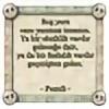 mugetb's avatar