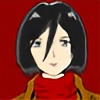 Mugetsu26's avatar