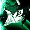 Mugetsu87's avatar