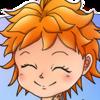 mugg1991's avatar