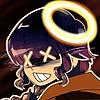 Mugges's avatar