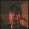 mugginz's avatar