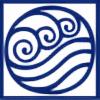mugglebornprincess's avatar