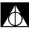 MuggleHater's avatar