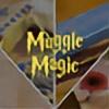 MuggleMagicDIY's avatar