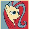 MugGod's avatar