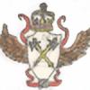 Muggost's avatar