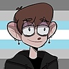 muggylungs's avatar