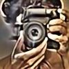 mughal05's avatar