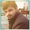 mughalsahib's avatar