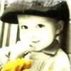 MuGi1905's avatar