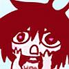 Mugiwara--Pirate's avatar