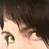 Mugiwara-Mui's avatar