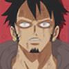 MugiwaraKohana's avatar