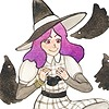 Mugmur's avatar