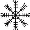 Mugnoos's avatar