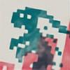 mugodzilla's avatar