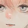 mugokii's avatar