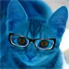 Mugron's avatar