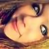 Mugshot-Baby's avatar
