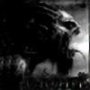 muguiwara782's avatar