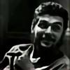 Mugunthan19's avatar
