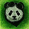 mugwumpr's avatar