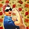mugzemet's avatar