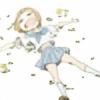 Mugzey's avatar